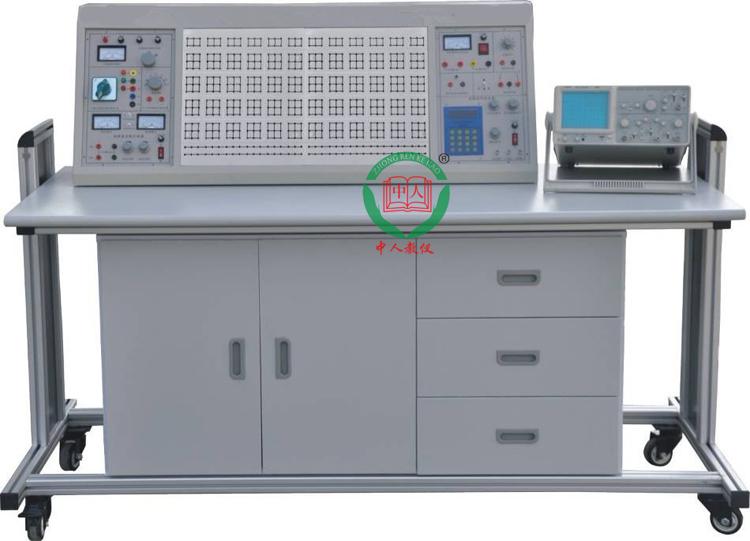 电工技能工艺培训考核设备