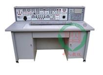 电工电子高频电路实验装置