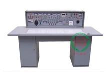 通用智能型电工、电子实验室成套设备