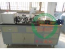 机械设备装调与检修实训装置