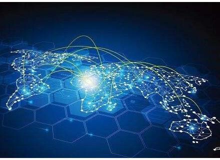 物联网发展普及化