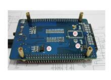 FPGA可编程电阻技术发展前途光明