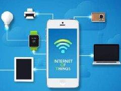 AI、机器人和物联网将掌握未来商业的命运