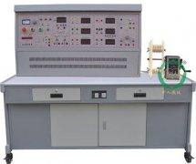 电机变压器检修实验设备