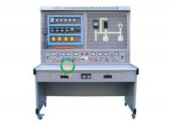 初级维修电工实训设备(网孔型)