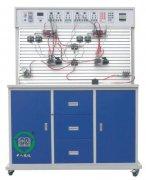 液压、气动、传感器、plc、变频器、高压、低压等实训室集成建设