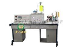 工业传感器检测创新实训装置