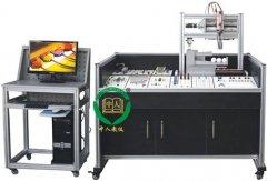 单片机系统知识介绍:作用、功能、组成、原理