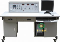 温度传感器在各种工业场景里的应用