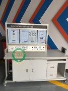 西门子1200PLC实验台