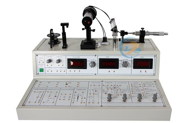 光电传感器实验箱