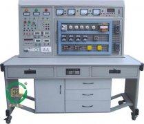 维修电工培训设备