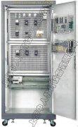 工厂电气控制实训装置
