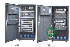智能考核型电工柜