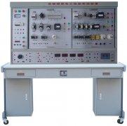高级维修电工技能实训考核设备