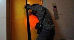 鼓励电梯现代化应用,推行电梯智能化管理