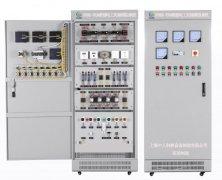 初级/中级/高级维修电工柜