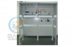 水电工安装实训装置