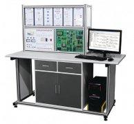 plc与微机接口应用综合实训装置