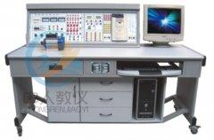 三菱FR-A540变频调速实训装置