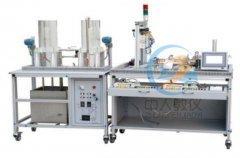 光机电一体化综合实训考核装置