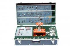 传感器实验箱