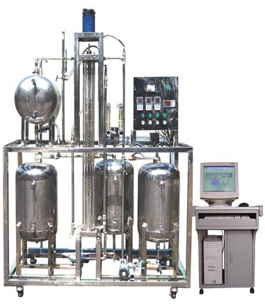 危险化学品生产经营单位从业人员安全生产培训考试设备