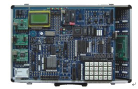 嵌入式系统、单片机、plc、计算机组成原理实验箱构成的实训室方