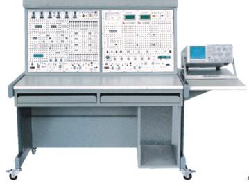 电路分析实验装置