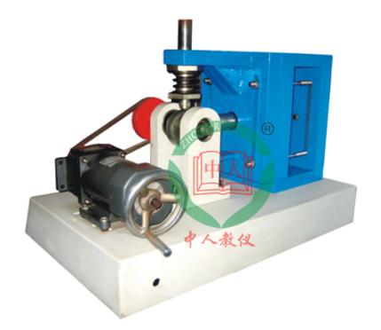 动静态螺栓组实验台,动态与静态螺栓组实训装置